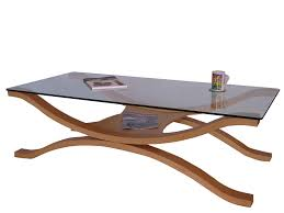 Coffee Table Design Coffee Table Lakecountrykeys Com