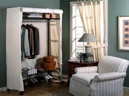 diy closet organization ideas on a budget home design organizing