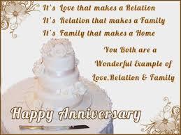 wedding quotes malayalam malayalam wedding wishes wedding anniversary quotes for parents