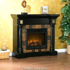 White Electric Fireplace Extra Large Electric Fireplace Big Electric Fireplaces Amazing