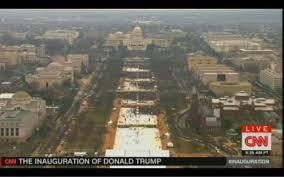fake news kingpin cnn caught editing footage of the inauguration