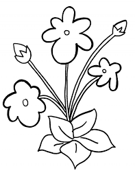african violet tattoo free download clip art free clip art