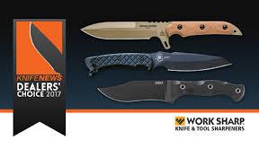 kershaw kitchen knives microtech responds to kershaw natrix