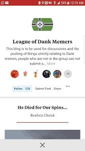 Font Used In Memes - are memes ruining quora quora