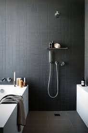 bathroom tile ideas modern 50 modern bathroom ideas renoguide