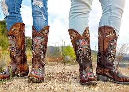 Boot Barn Las Cruces New Mexico Old Gringo Boots Walk Your Own Path In Old Gringo Men