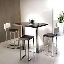 table de cuisine hauteur 90 cm hauteur table bar cuisine table cuisine haute table haute bar