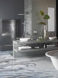 bathroom bathroom breathtaking ideas bathroom decoration silver