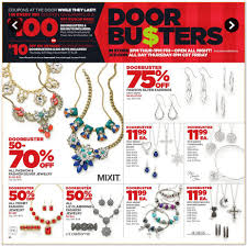 jcp black friday ad 2017 jcpenney black friday coupons tennis warehouse coupon