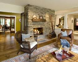 Safari Living Room Ideas Safari Living Room And Large Size Of Safari Living Room Ideas
