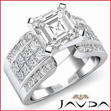 marriage rings sets unique ebay white gold wedding rings collection of wedding ring