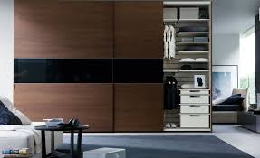 Kitchen Wardrobes Designs Designer Wardrobes Home Designing
