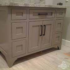bathroom cabinets projects custom bathroom cabinet ideas