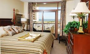 1 Bedroom Condo Myrtle Beach Book North Beach Plantation Myrtle Beach Hotel Deals