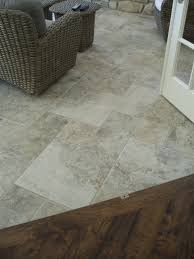 Shaw Laminate Tile Flooring Top Complaints And Reviews About Dr Horton Homes View All Images