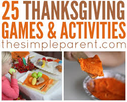 try thanksgiving activities for families and make more memories to