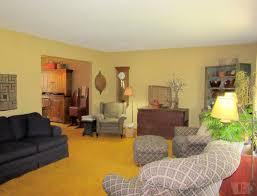 100 livingroom realty 14200 xenon street nw 16 ramsey mn