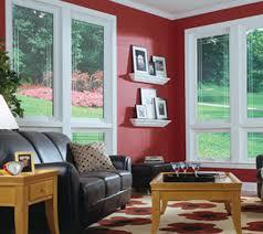 Home Design Windows Colorado Smart Windows Colorado Awning Windows