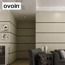 Livingroom Wallpaper Online Get Cheap Designer Wallpaper Walls Aliexpress Com