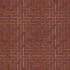 Paver Patterns The Top 5 Holland Stone Pavers Belgard Concrete Paving Stones