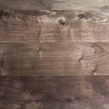 shamrock hardwood flooring prefinished engineered floors and