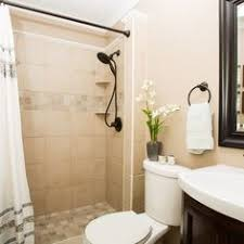 Bathroom Remodeling Ideas Pictures Colors Joeys Small Bathroom Remodel Bathroom Rate My Remodel Hgtv