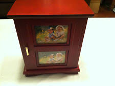jewelry box photo frame picture frame jewelry box ebay