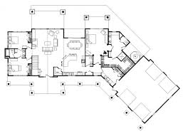 bath floor plans dunn ridge log homes cabins and log home floor plans