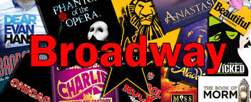 americana tickets ny broadway showsbroadway show list and