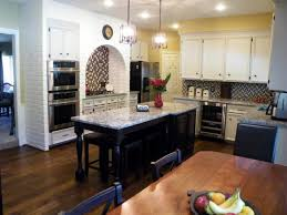 Designing A Kitchen Remodel by Increase Your Home U0027s Value Diy