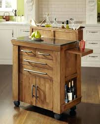 powell kitchen islands amazing powell kitchen island contemporary home inspiration