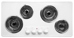 Frigidaire Downdraft Cooktop Cooktops Frigidaire Best Buy