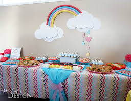 interior design simple car themed baby shower decorations room