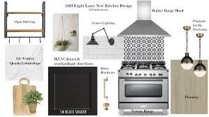 new house design inspiration for the kitchen 1111 light lane