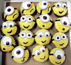 minion cupcake cake minion cupcakes chedz cakes of cebu