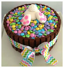 Easter Cake Decorations Easter Cake Decorating Inspiration Food Heaven Food Heaven