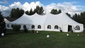 tent rentals ta cheap circus tent rental find circus tent rental deals on line at