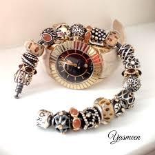 pandora classic bracelet images 179 best pandora my designs images pandora jpg