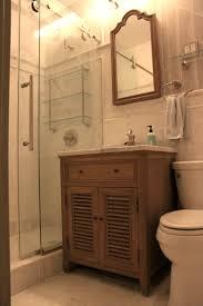 Pottery Barn Bathroom Ideas Pottery Barn Makeup Vanity Home Vanity Decoration