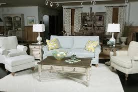 Thomas Kincaid Bedroom Furniture Weatherford Collection Kincaid Brands