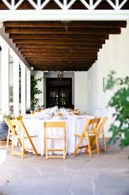 albuquerque wedding venues wedding venues in dallas fort worth california new mexico