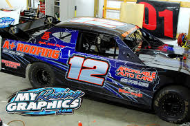 modified race cars my racing graphics photos lettering race cars late models
