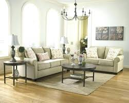 country sofas and loveseats french country sofas and loveseats www gradschoolfairs com