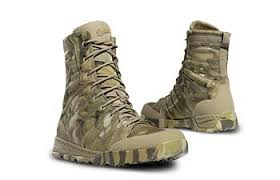 s army boots australia boots tacticalgear com