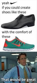 Sneakerhead Meme - boot sneaker meme funny shoes memes of doublie comete un snicker