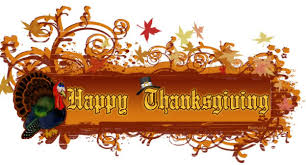 thanksgiving graphics collection 36