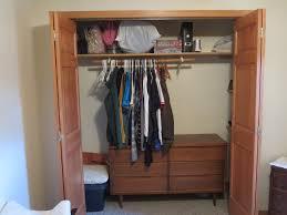 img1578 in dresser closet dresser closet drop camp