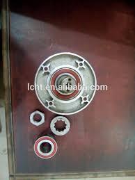 commercial extractor fan motor heavy hammer exhaust fan push pull extractor commercial extractor
