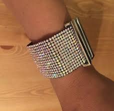 rhinestone cuff bracelet images Crystal rhinestone cuff bracelet a wordpress site jpg