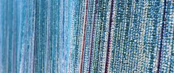 Fabric Trends 2017 From Marketing To Fashion U0027the Glitch U0027 Has Become One Of Today U0027s